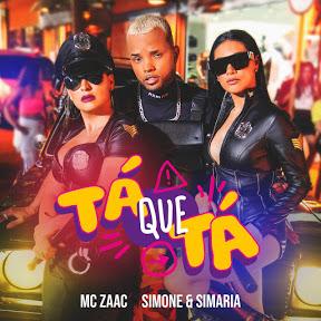 MC Zaac - Topic