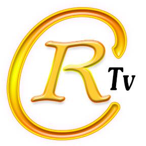 Cielo Record tv