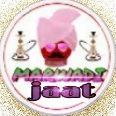 Marwadi Jaat