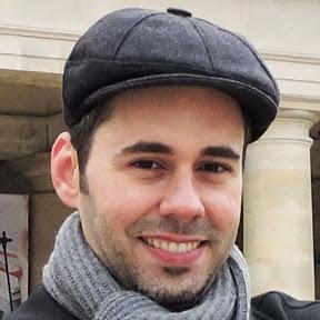 Fernando Lima Ribeiro