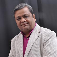 Astrologer Naresh