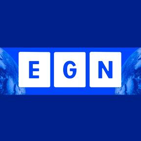Enlace Global - Noticias