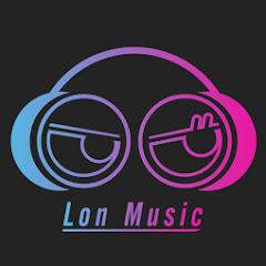 Lon Music