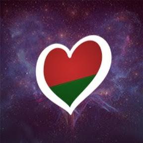 Евровидение Беларусь