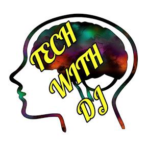 Tech With DJ
