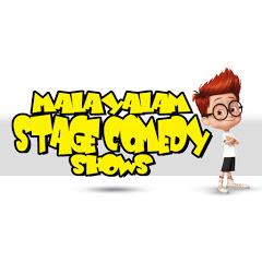 Malayalam Stage Shows