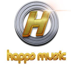 Happs Music