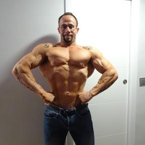 Rodrigo Bermejo