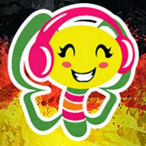 Kinderlieder TV.de
