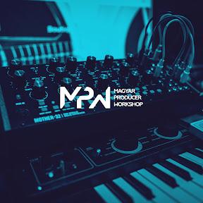 Magyar Online Producer Workshop