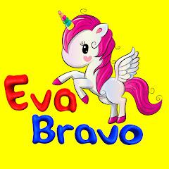 Eva Bravo