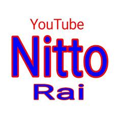 Nitto Rai