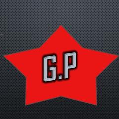 Genda Padole