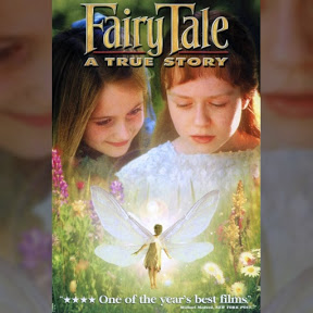 FairyTale: A True Story - Topic