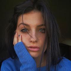 Marta Losito