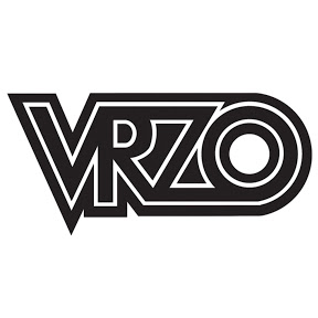 VRZOchannel