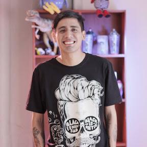 Gerardo Pe'