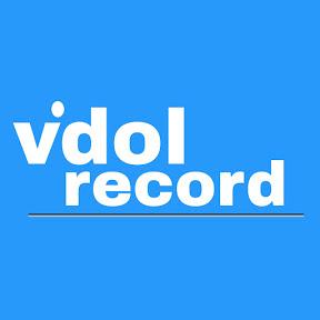 Vidol Record