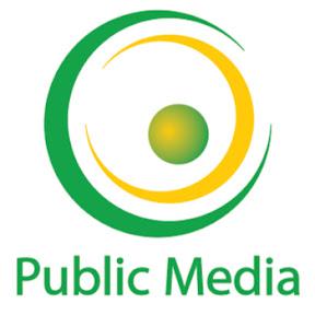 Public media