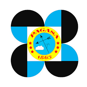 DOST-PAGASA Weather Report