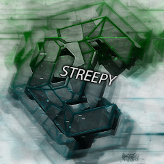 StreepyGraphics