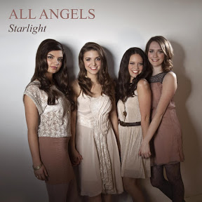 All Angels - Topic
