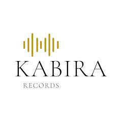 Kabira Records