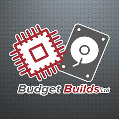 Budget-Builds Official
