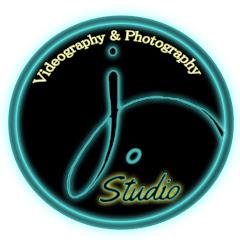 J.studio