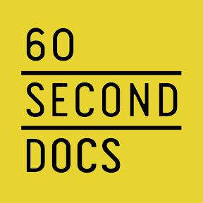 60 Second Docs