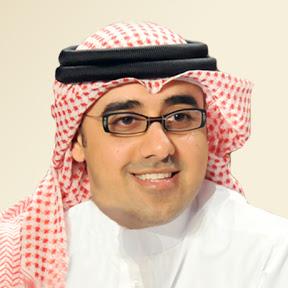 Ahmed Al Harmi | أحمد الهرمي