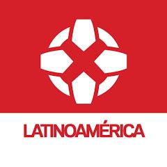 IGN Latinoamérica