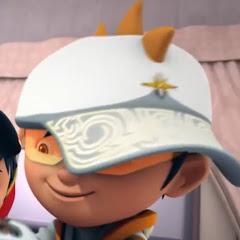 BoBoiBoy Part #2