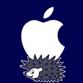 Ремонт мобильных телефонов - Ремонт iPhone, iPad