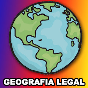 Geografia Legal