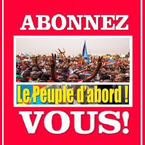 RDC SOURCE INFO