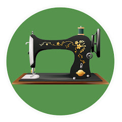 Shelai Ghor | Learn Tailoring for Free