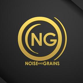 Noise & Grains