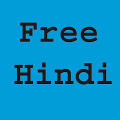 Free Hindi