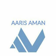 AARIS AMAN