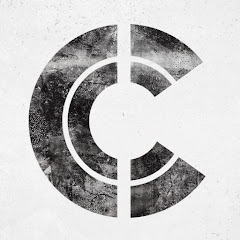 COM CRISTO MUSIC