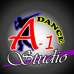 A.1 DANCE STUDIO DANCER