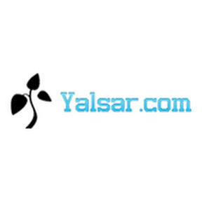 Yalsar.com