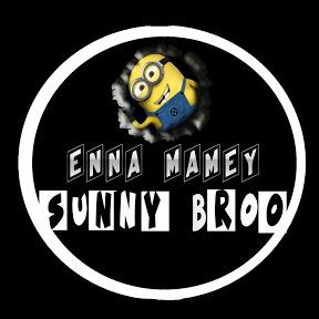 ENNA MAMEY SUNNY BRØØ