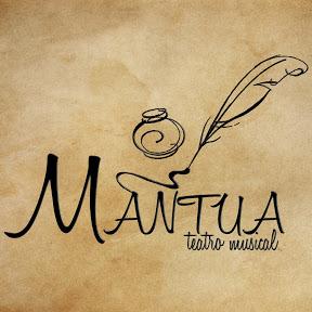 Mantua Teatro Musical