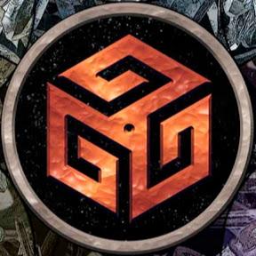 GEODA - Organic Death Metal