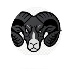 Black Sheep Media