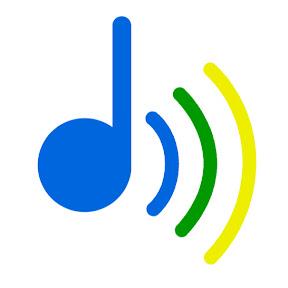 Didldu Musik