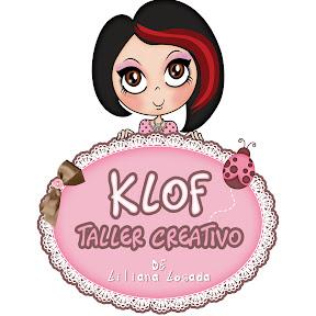 Klof Taller Creativo