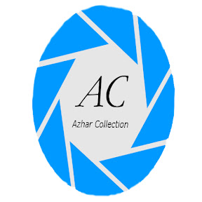 Azhar Collection